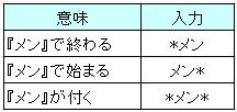 http://www.jimcom.co.jp/excel/2010/09/13/0913/0913-3.jpg
