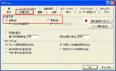000001_01.jpg