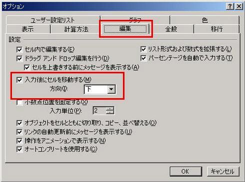000004_02.jpg