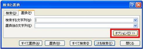 000013_01.jpg
