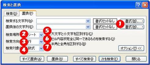 000013_02.jpg