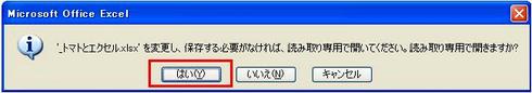 000060_01.jpg