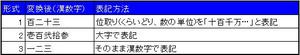 0627-1.JPG