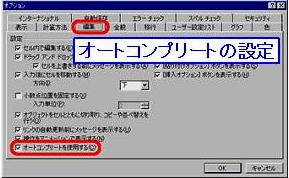 000007_04.jpg