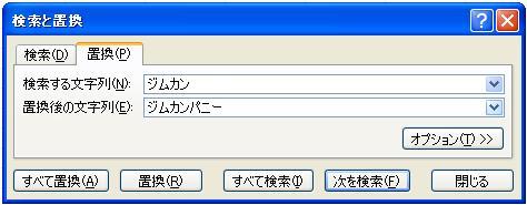 000012_01.jpg