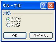000021_02.jpg