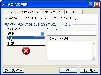 000024_04_1.jpg