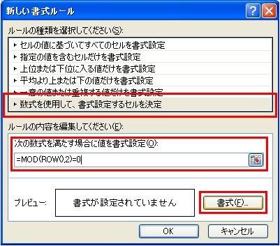 000025_1_01.jpg