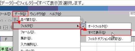 000039_01.jpg
