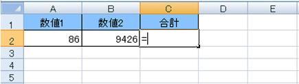 000045_01.jpg