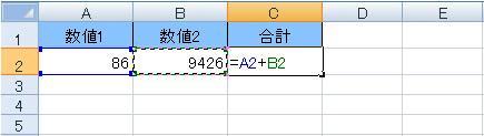 000045_03.jpg