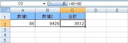 000045_04.jpg