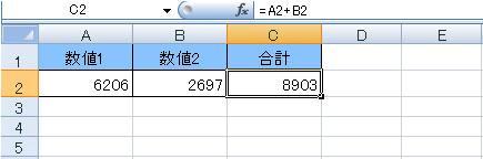 000045_05.jpg