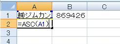 000055_04.jpg