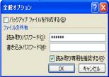 000058_03.jpg
