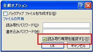 000060_04.jpg